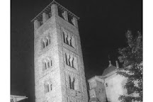 Catedral de Sant Pere Apostol de Vic, Vic, Spain