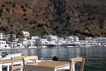 Alma de Creta, Chania Town, Greece