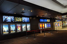Reading Cinemas Harbourtown, Biggera Waters, Australia