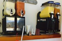Dark Island Spirits Distillery & Winery, Alexandria Bay, United States