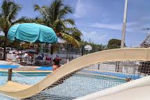 Jacob's Aquatic Center, Key Largo, United States