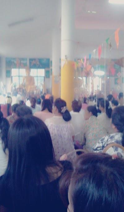 Wat Si Chan