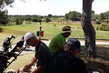 Lo Romero Golf, Pilar de la Horadada, Spain