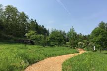 Garden of Wind, Furano, Japan
