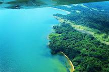 Rubondo Island National Park, Rubondo Island, Tanzania