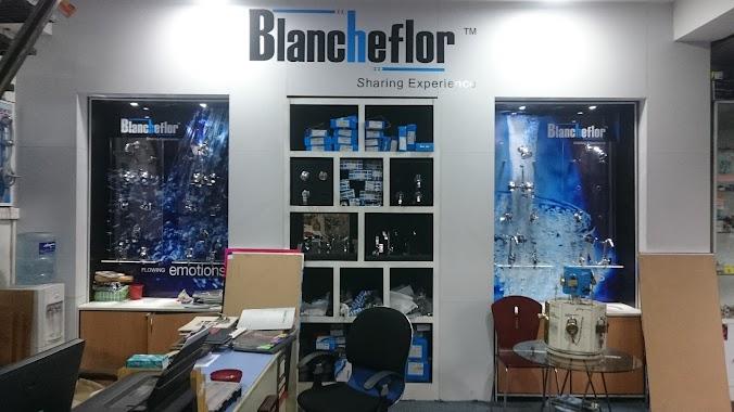 Glamour Trading (Pvt) Ltd, Author: Thalha Fawaz