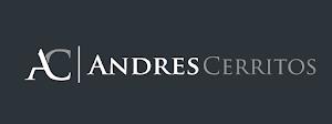 Andres Cerritos Law Offices, Ltd.