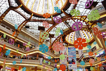 The Celebration Mall, Udaipur, India