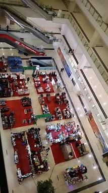 Xxi Grand Paragon : grand, paragon, Cinema, Grand, Paragon, Jakarta, Opening, Times,, 29073151
