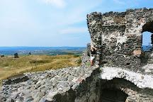 Csobanc, Tapolca, Hungary