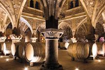 Azur Wine Tours, Vence, France