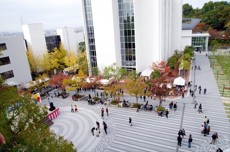 経済 大学 大阪 やばい 法科
