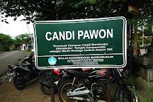 Candi Pawon, Magelang, Indonesia