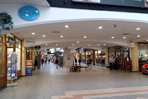 Killarney Outlet Centre, Killarney, Ireland