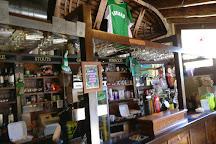 The Derby Irish Pub, Arinsal, Andorra