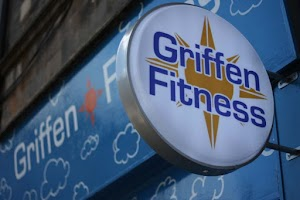 Griffen Fitness