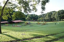 Parque Recreativo Omar Torrijos, Panama City, Panama