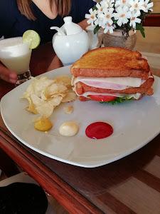 Café Vivari 8