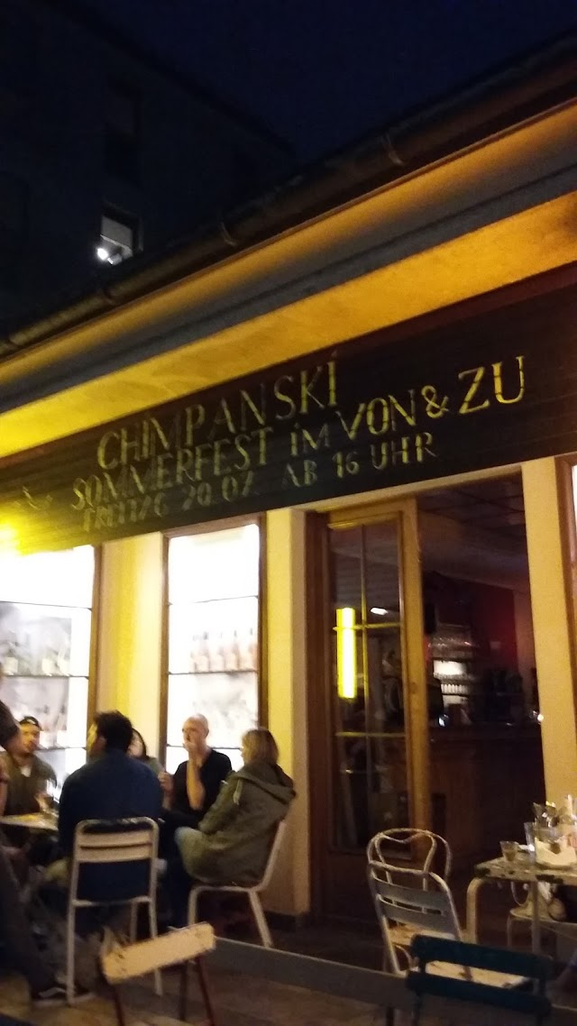 CHIMPANSKI GmbH