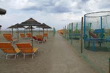 Bagno Perla, Lido degli Estensi, Italy