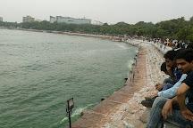 Kankaria Lake, Ahmedabad, India