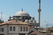 Koprulu Mehmet Pasa Camii, Safranbolu, Turkey
