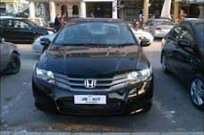 Rent A Cars Islamabad Pakistan