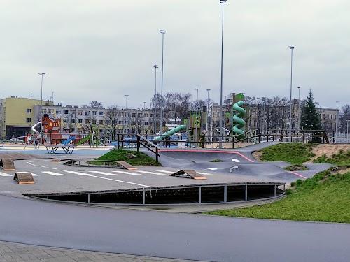 Kids Park