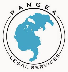 Pangea Legal Services