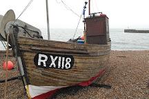 Smugglers Adventure, Hastings, United Kingdom