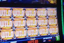 Kiowa Casino & Hotel, Devol, United States