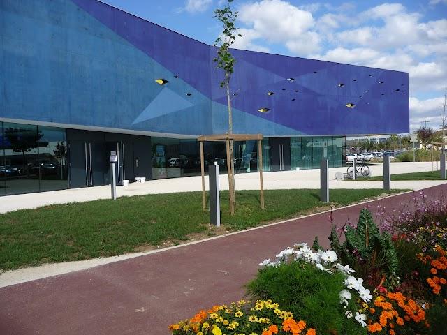 Office de Tourisme du Pays D'Alesia Et de la Seine