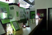 Mentalmente Escape Room, Frascati, Italy