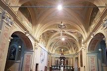 Consonno, Olginate, Italy