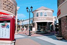 Charlotte Premium Outlets, Charlotte, United States