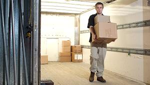 5 Star Movers LLC - Bronx Moving Company