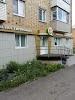Лечебно-диагностическая клиника Борисовых, Аэровокзальная улица на фото Красноярска