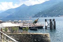 ComoLagoBike, Bellagio, Italy