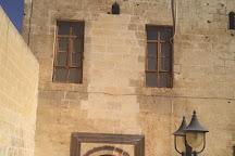 Muslum Gurses Muzesi, Sanliurfa, Turkey