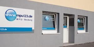 mpu123.de - MPU Vorbereitung