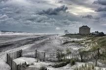 Brigantine Beach, Brigantine, United States