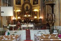 Fot - Roman Catholic Church, Fot, Hungary