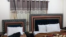 Rose Valley Hotel Naran