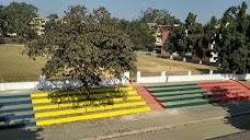 Vidya Jyoti School jamshedpur