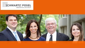 Schwartz Posel Immigration Law Group Atlanta