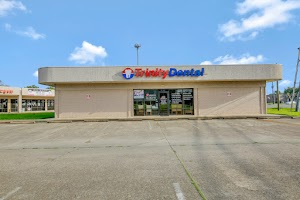 Trinity Dental - Normandy