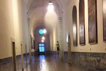 Museu Diocesano de Santarem, Santarem, Portugal