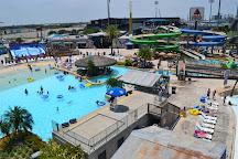 Hurricane Alley Waterpark, Corpus Christi, United States