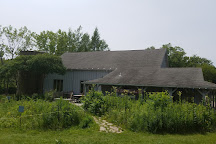 Riveredge Nature Center, Saukville, United States