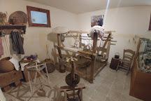 Mulino ad Acqua - Museo Cavallo d'Ispica, Modica, Italy